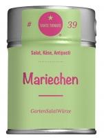 #39 Mariechen