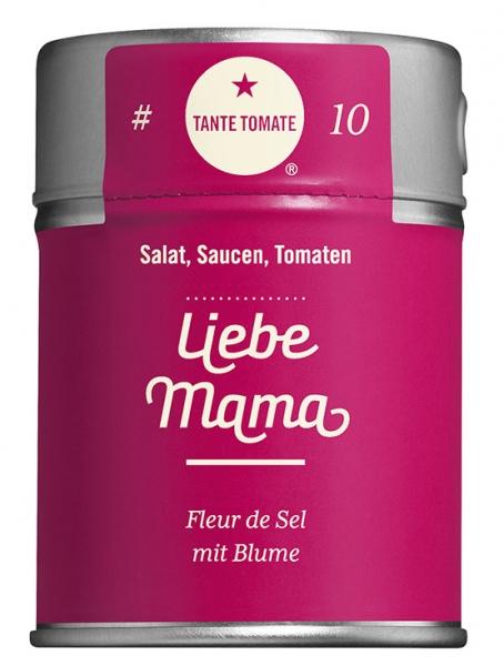 #10 Liebe Mama