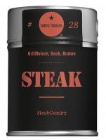 #28 Steak