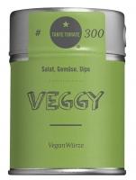 #300 Veggy