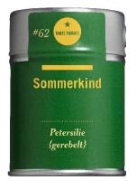 #62 Sommerkind