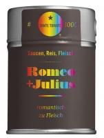 #1000 Romeo + Julius