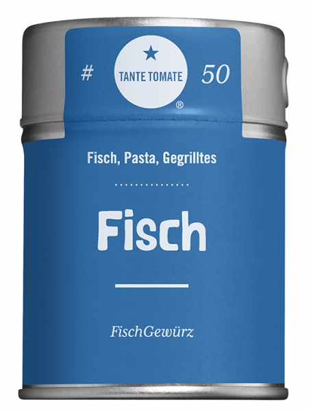 #50 Fisch